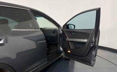 46273 - Mazda CX-9 2015 Con Garantía At-10