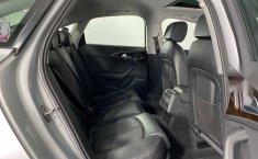 46413 - Audi A6 2012 Con Garantía At-8