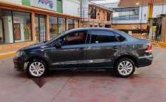 Se vende urgemente Volkswagen Vento Comfortline 2020 en Iztapalapa-7