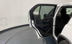 46293 - Chevrolet Trax 2014 Con Garantía At-7