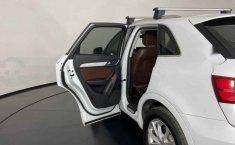 44946 - Audi Q3 2018 Con Garantía At-10
