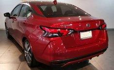 Pongo a la venta cuanto antes posible un Nissan Versa en excelente condicción-4
