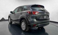 35388 - Mazda CX-5 2016 Con Garantía At-8