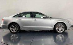 46413 - Audi A6 2012 Con Garantía At-7