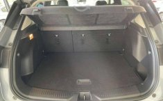 Venta de Buick Encore 2020 usado Automático a un precio de 429900 en Zapopan-3