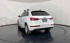 44946 - Audi Q3 2018 Con Garantía At-9
