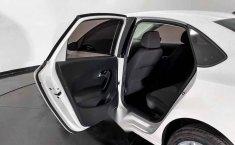 21008 - Volkswagen Vento 2019 Con Garantía Mt-11