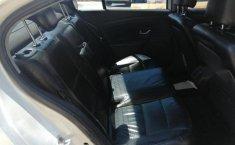 Se vende urgemente Renault Fluence Dynamique 2011 en Álvaro Obregón-3