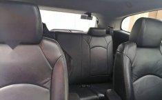 Venta de Chevrolet Traverse LT 2012 usado Automático a un precio de 200000 en Chalco-1
