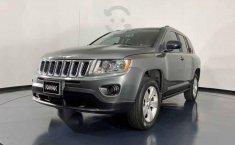 44795 - Jeep Compass 2013 Con Garantía At-9