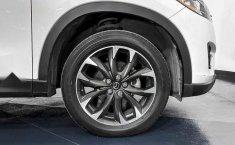 42545 - Mazda CX-5 2016 Con Garantía At-9