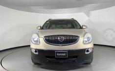46683 - Buick 2012 Con Garantía At-10