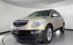 46683 - Buick 2012 Con Garantía At-9