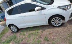 Pongo a la venta cuanto antes posible un Chevrolet Spark en excelente condicción-3