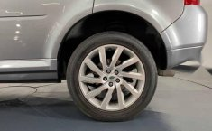 45708 - Land Rover LR2 2013 Con Garantía At-6