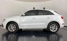 44946 - Audi Q3 2018 Con Garantía At-8