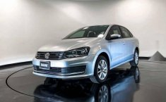 39302 - Volkswagen Vento 2016 Con Garantía Mt-6