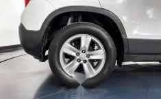 43977 - Chevrolet Trax 2016 Con Garantía At-8