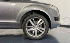 45773 - Audi Q7 Quattro 2014 Con Garantía At-8
