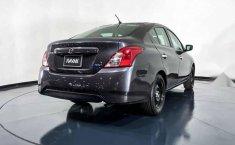 36989 - Nissan Versa 2015 Con Garantía At-10