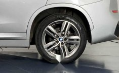 46011 - BMW X1 2018 Con Garantía At-10