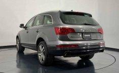45773 - Audi Q7 Quattro 2014 Con Garantía At-6