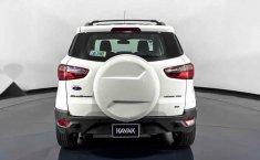 39865 - Ford Eco Sport 2015 Con Garantía At-8