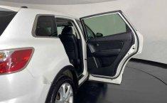 44095 - Mazda CX-9 2012 Con Garantía At-11