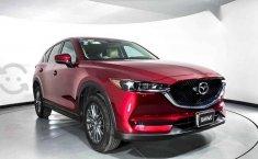 40752 - Mazda CX-5 2018 Con Garantía At-8
