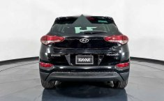 41005 - Hyundai Tucson 2018 Con Garantía At-9