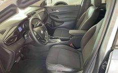 Venta de Buick Encore 2020 usado Automático a un precio de 429900 en Zapopan-2