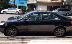 Venta de Toyota Camry 2007 usado Automático a un precio de 93000 en Benito Juárez-3