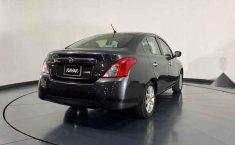 46522 - Nissan Versa 2016 Con Garantía At-5