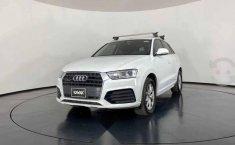 44946 - Audi Q3 2018 Con Garantía At-6