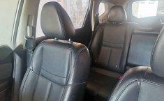 Nissan X Trail 2019 5p Hibrido L4/2.5 Aut-8