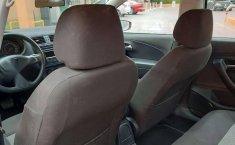 Se vende urgemente Volkswagen Vento Comfortline 2019 en Iztapalapa-7