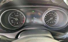 Venta de Buick Encore 2020 usado Automático a un precio de 429900 en Zapopan-1
