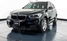 41759 - BMW X1 2019 Con Garantía At-8