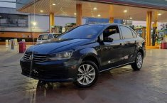 Se vende urgemente Volkswagen Vento Comfortline 2020 en Iztapalapa-5