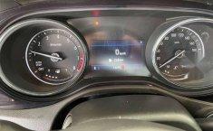 Se pone en venta Buick Encore 2020-1