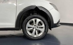 45676 - Renault 2018 Con Garantía Mt-7