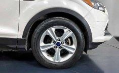 40265 - Ford Escape 2014 Con Garantía At-6