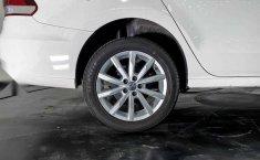 21008 - Volkswagen Vento 2019 Con Garantía Mt-8