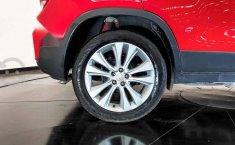 42250 - Chevrolet Trax 2018 Con Garantía At-6