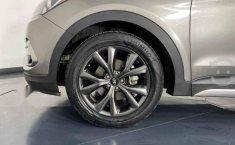 46471 - Hyundai Santa Fe 2018 Con Garantía At-7