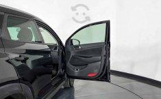 41005 - Hyundai Tucson 2018 Con Garantía At-8