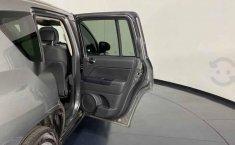 44795 - Jeep Compass 2013 Con Garantía At-4