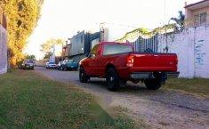 Ford Ranger 1999 barato en Tlaquepaque-2