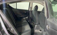 46522 - Nissan Versa 2016 Con Garantía At-3