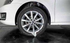21008 - Volkswagen Vento 2019 Con Garantía Mt-7